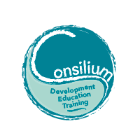 Consilium-Development-&-training Web