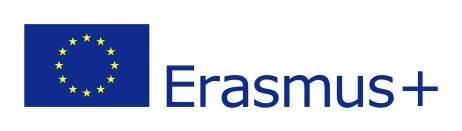 EU flag-Erasmus+_vect_POS-color (1)