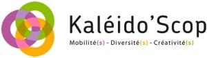 Kalei_3couleurs