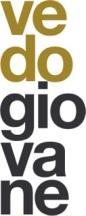 VEDOGIOVANE logo