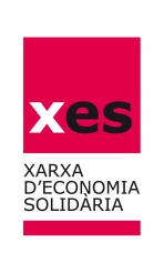LogoXes