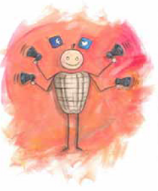 facilitator avatar